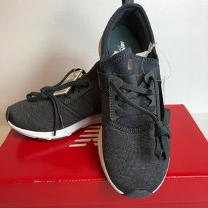 New Balance Nergize V1 Fuel Core Memory Sneakers